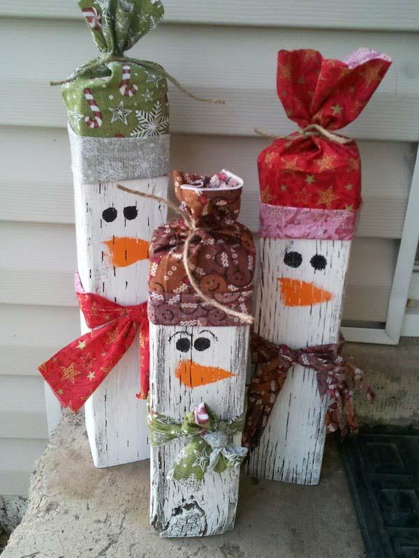 decoraciones-navidad-madera-14