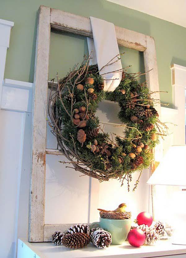 decoraciones-navidad-madera-16