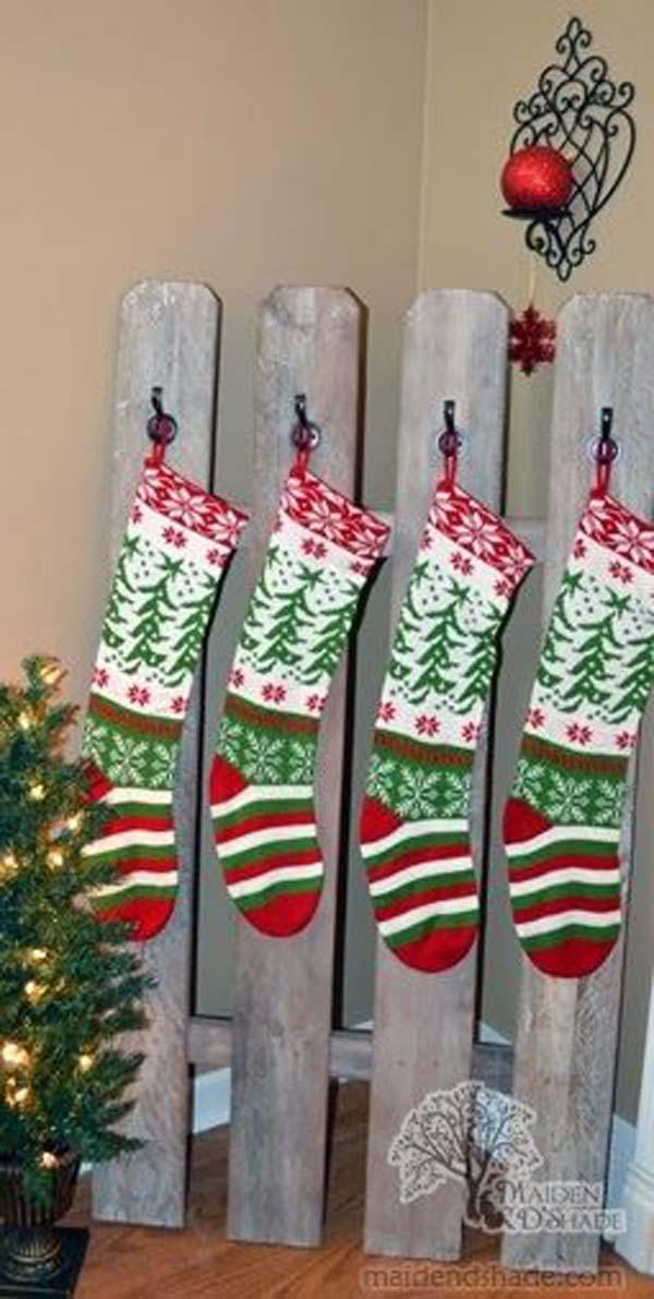 decoraciones-navidad-madera-17