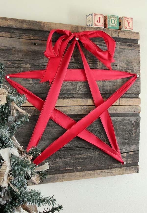 decoraciones-navidad-madera-18