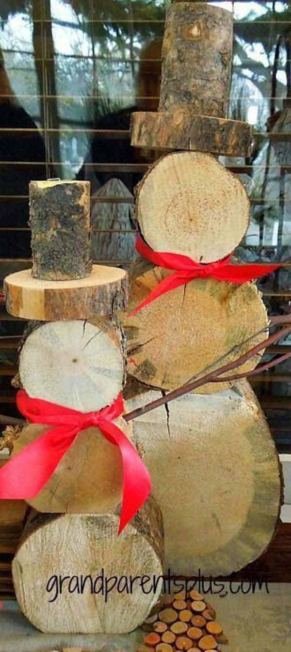 decoraciones-navidad-madera-20