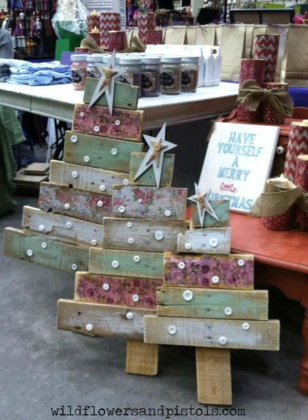 decoraciones-navidad-madera-21