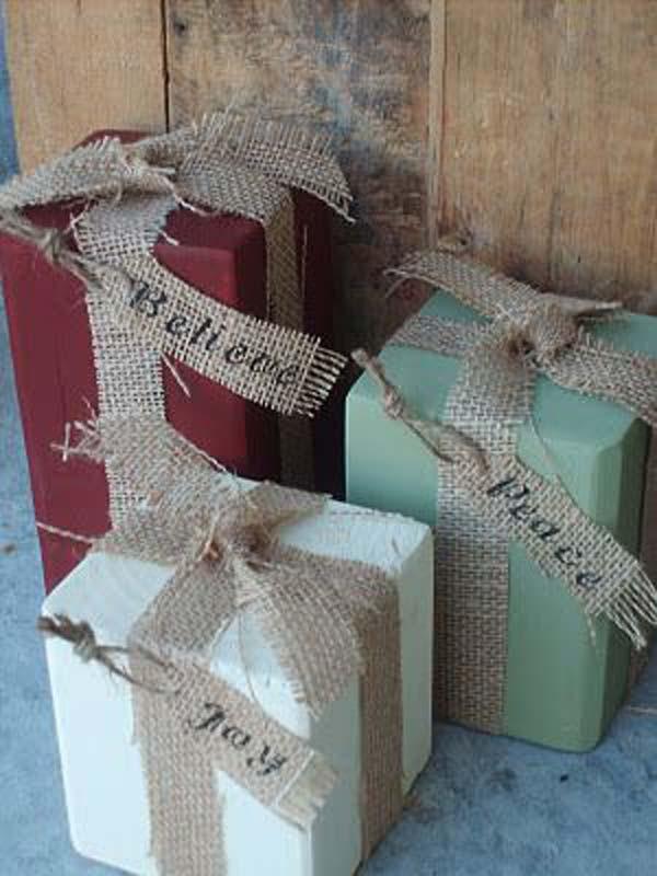 decoraciones-navidad-madera-22
