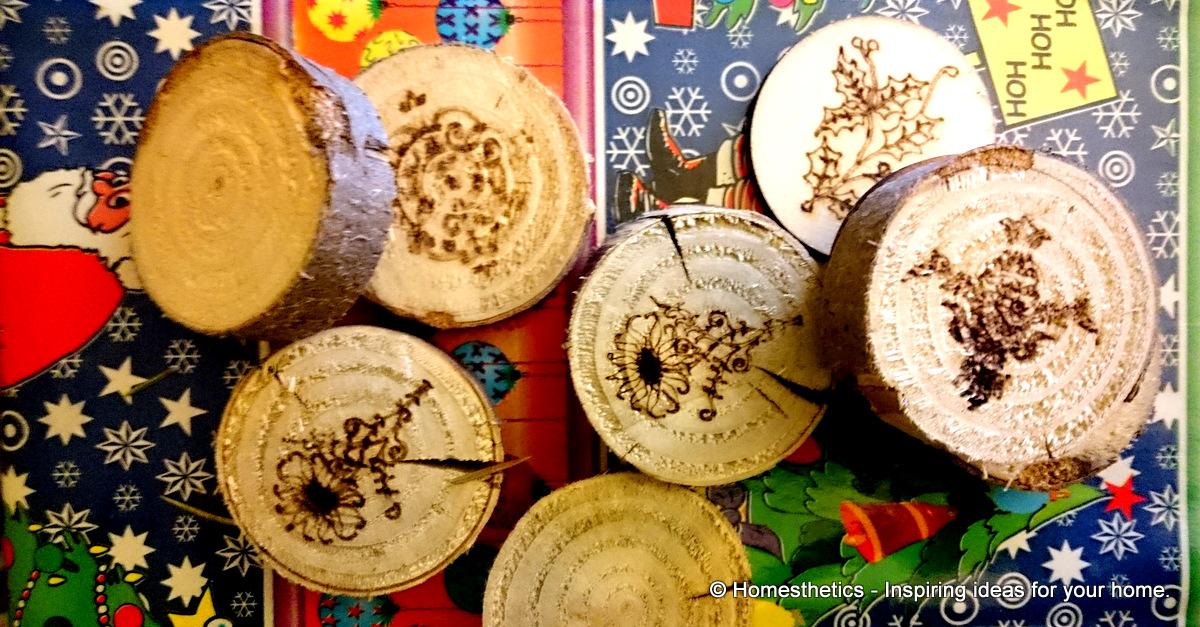 decoraciones-navidad-madera-23