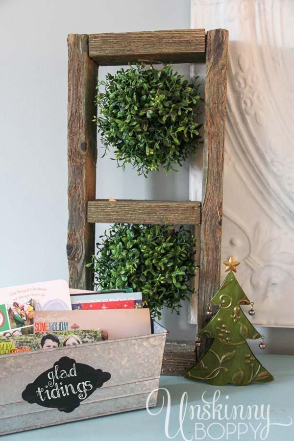 decoraciones-navidad-madera-24