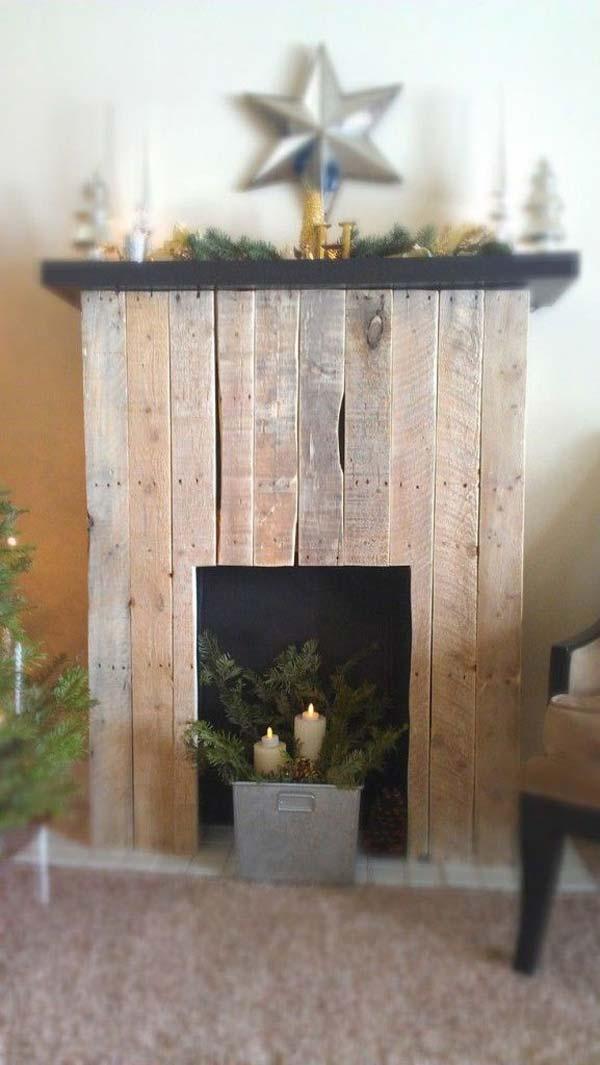 decoraciones-navidad-madera-25