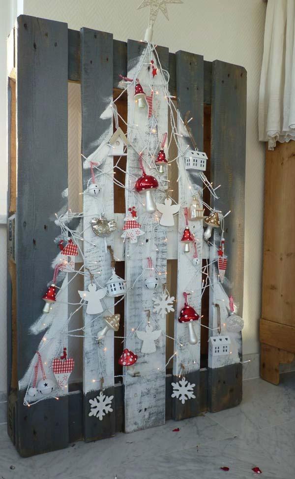 decoraciones-navidad-madera-26