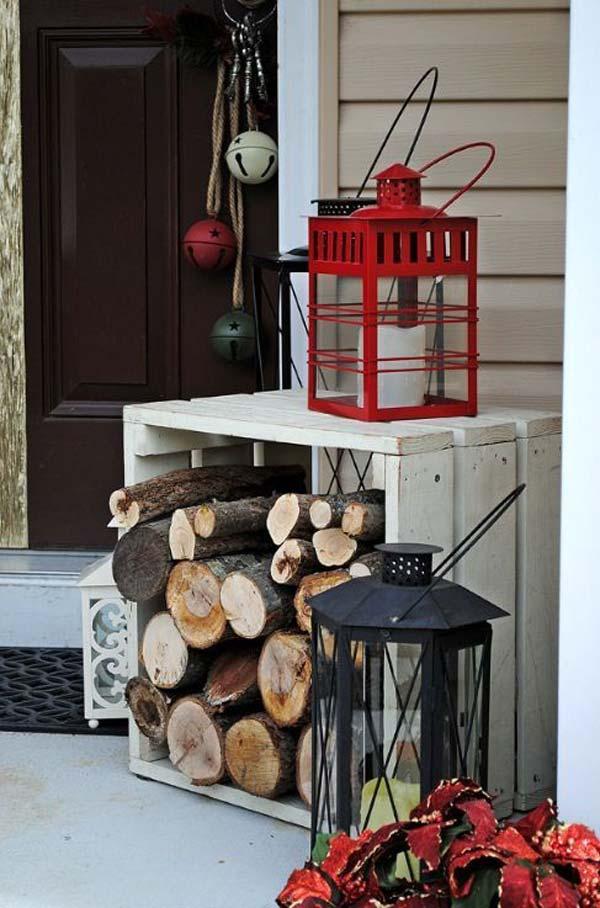 decoraciones-navidad-madera-27
