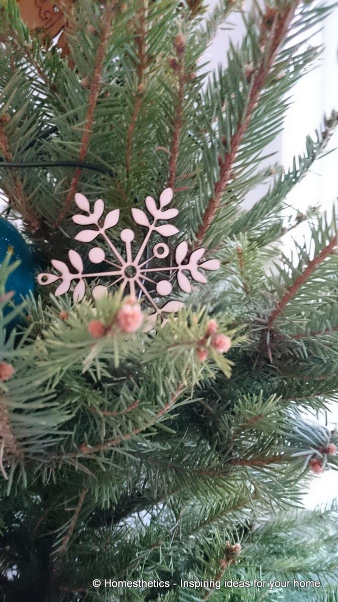 decoraciones-navidad-madera-29