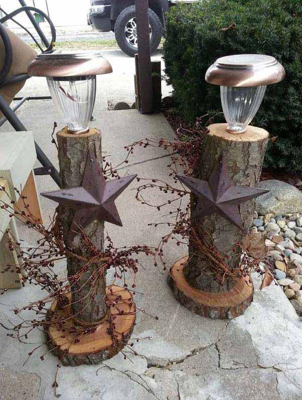 decoraciones-navidad-madera-3