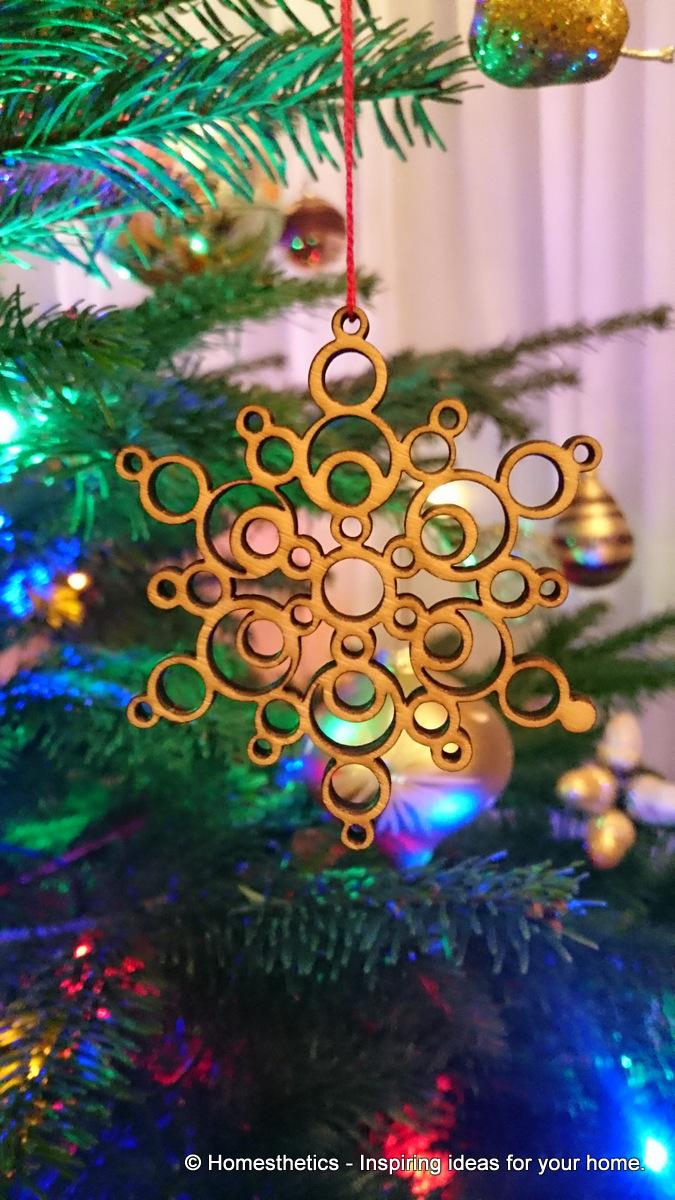 decoraciones-navidad-madera-30