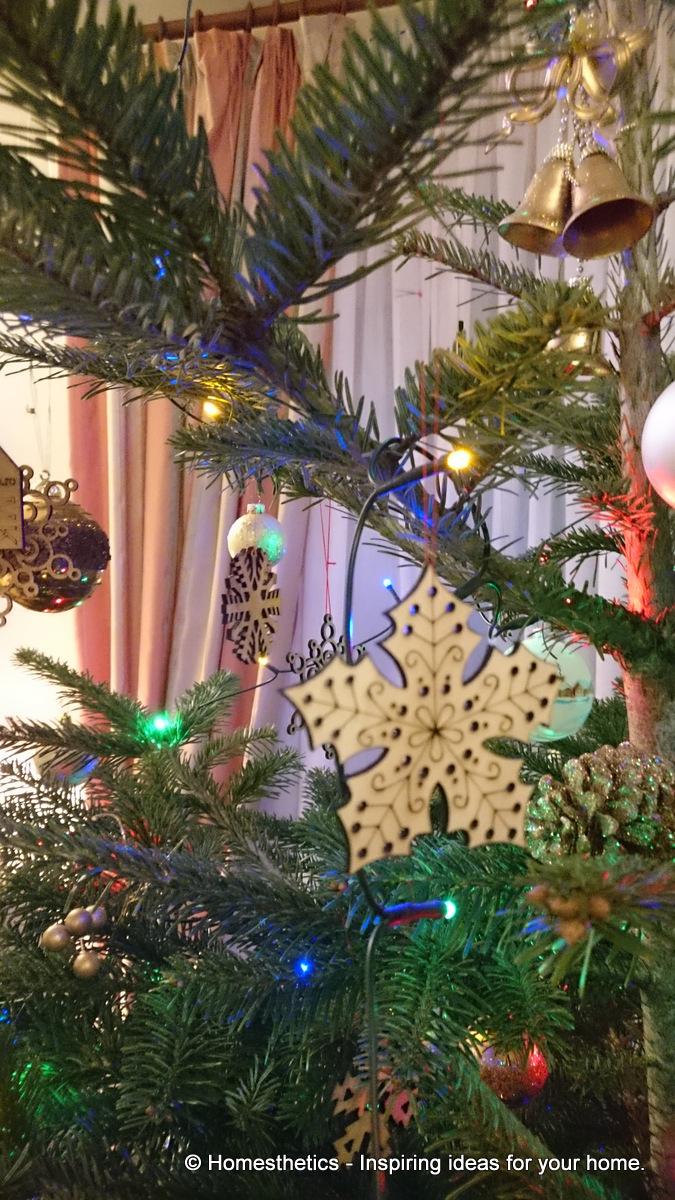 decoraciones-navidad-madera-32