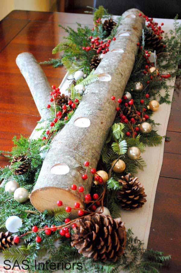 decoraciones-navidad-madera-4