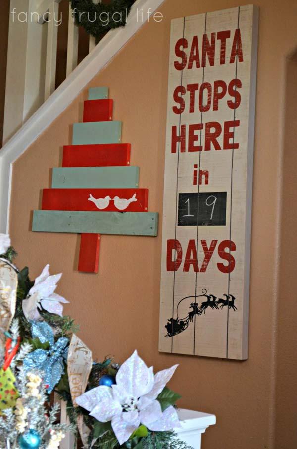 decoraciones-navidad-madera-6