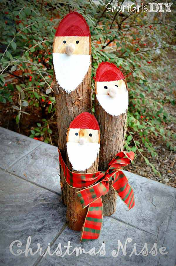 decoraciones-navidad-madera-7