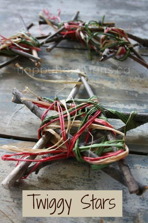decoraciones-navidad-madera-9