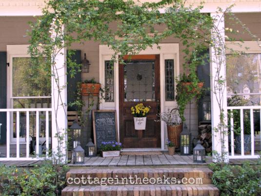decoraciones-puerta-entrada-10
