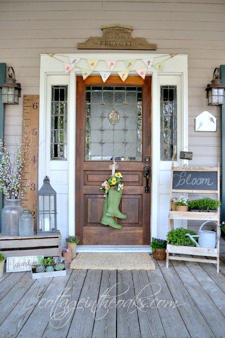 decoraciones-puerta-entrada-11