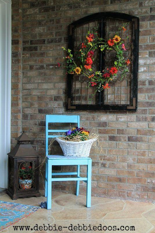 decoraciones-puerta-entrada-12
