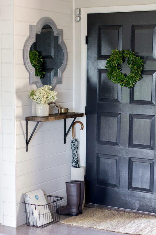 decoraciones-puerta-entrada-13