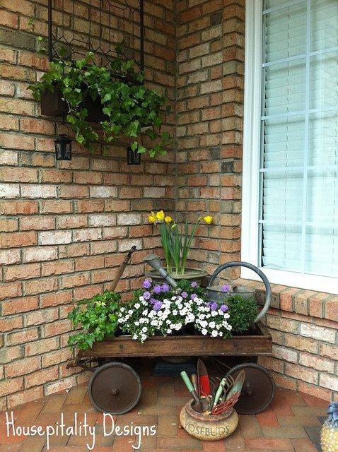 decoraciones-puerta-entrada-16