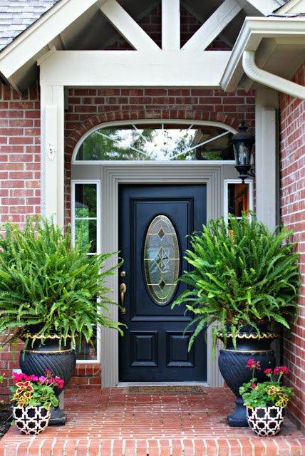 decoraciones-puerta-entrada-17