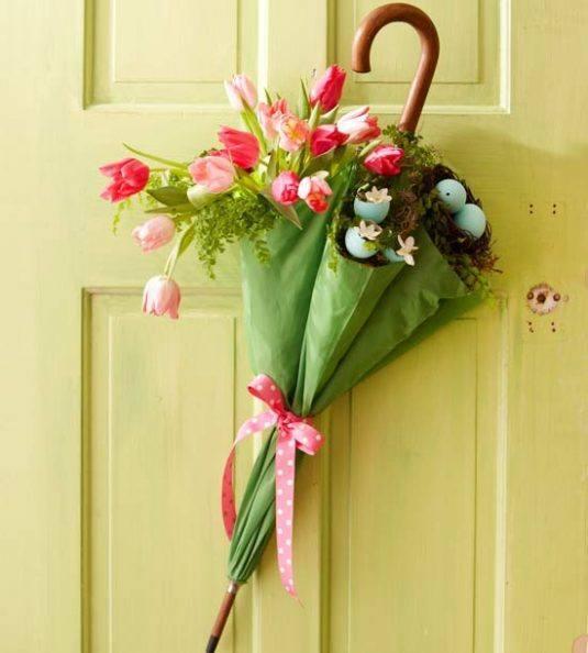 decoraciones-puerta-entrada-19
