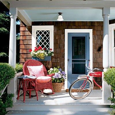 decoraciones-puerta-entrada-2