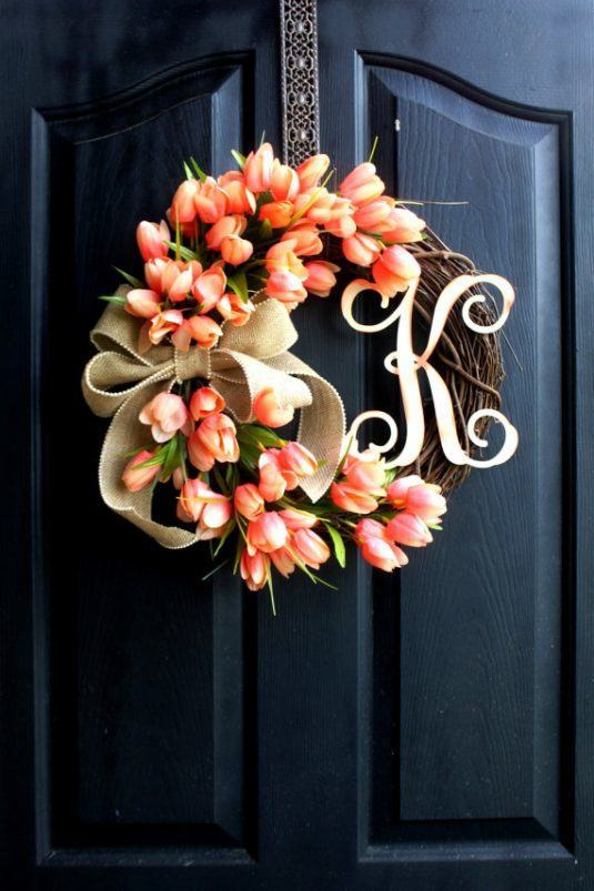 decoraciones-puerta-entrada-21