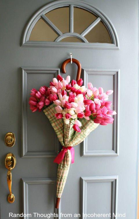 decoraciones-puerta-entrada-22