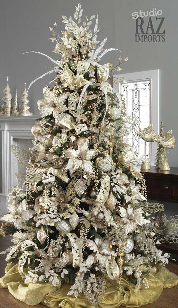 decorar-arbol-navidad-1