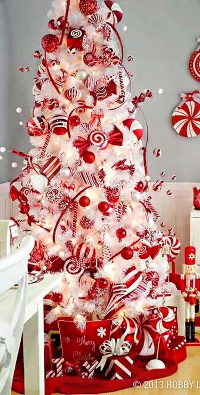 decorar-arbol-navidad-10