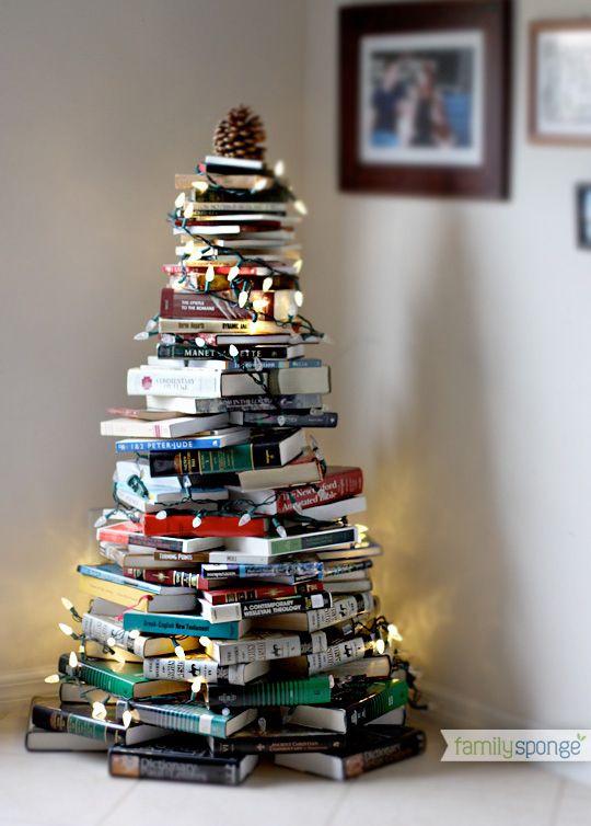 decorar-arbol-navidad-12