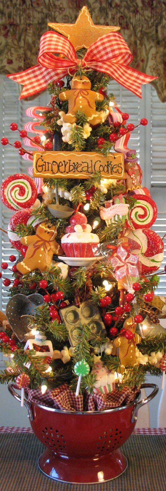decorar-arbol-navidad-13