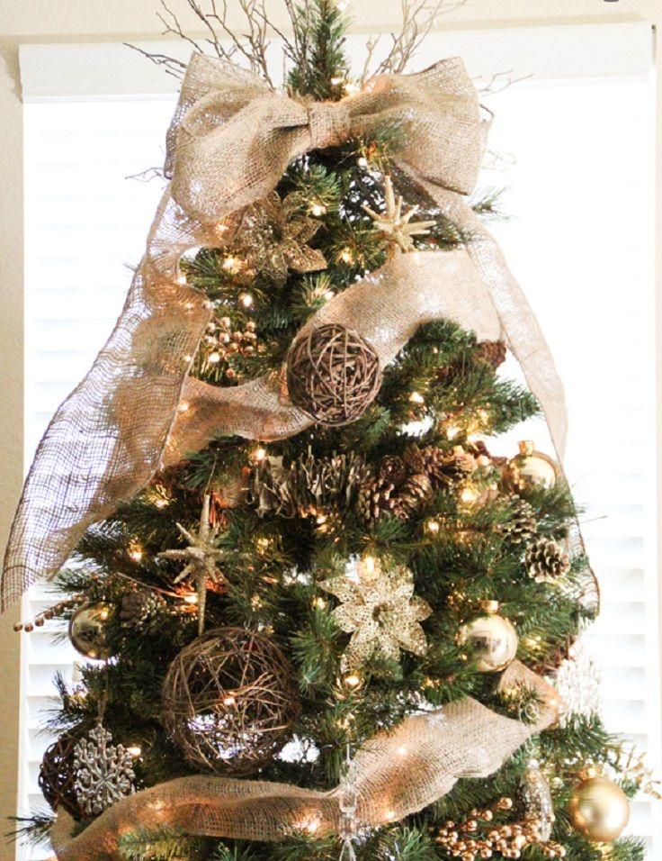 decorar-arbol-navidad-15