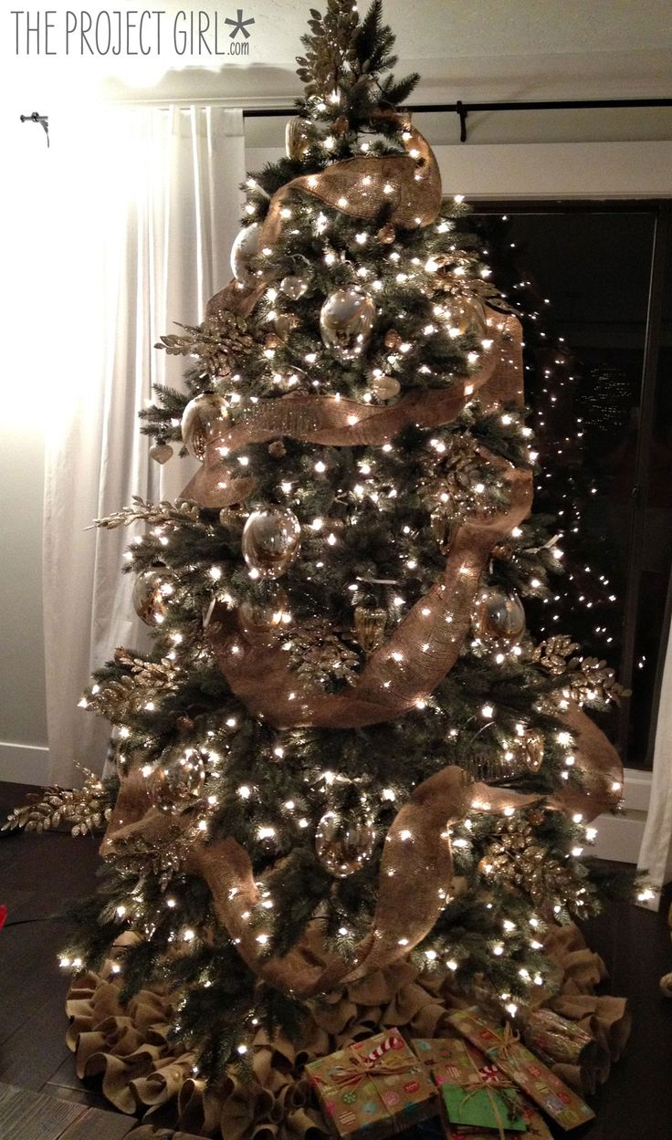 decorar-arbol-navidad-16