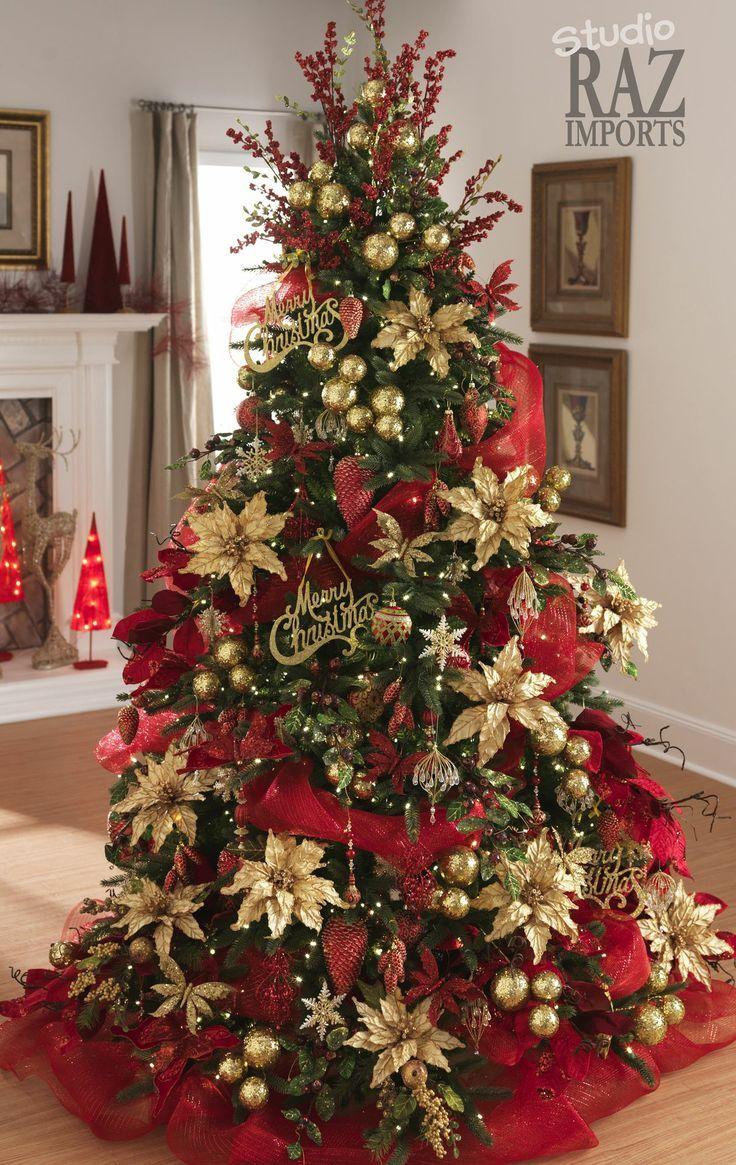 decorar-arbol-navidad-17