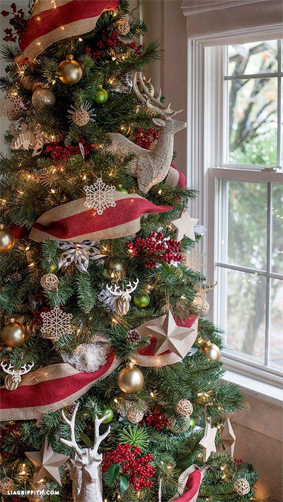 decorar-arbol-navidad-18