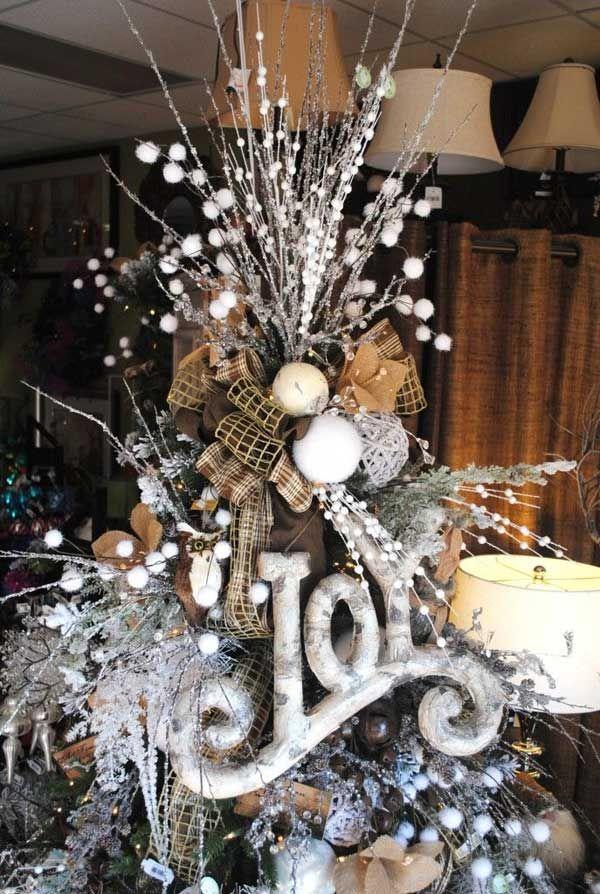 decorar-arbol-navidad-20