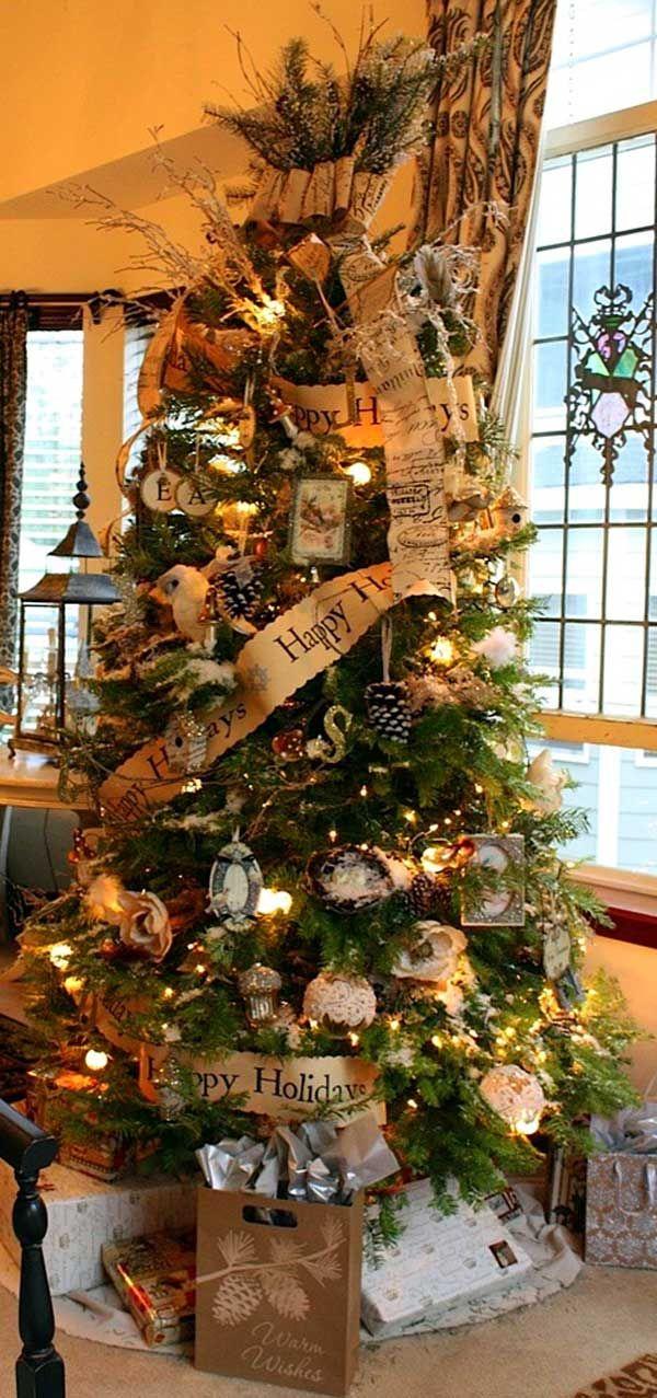 decorar-arbol-navidad-21
