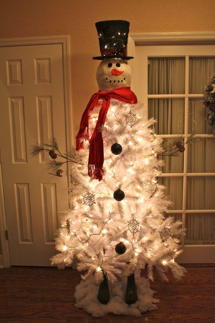decorar-arbol-navidad-22