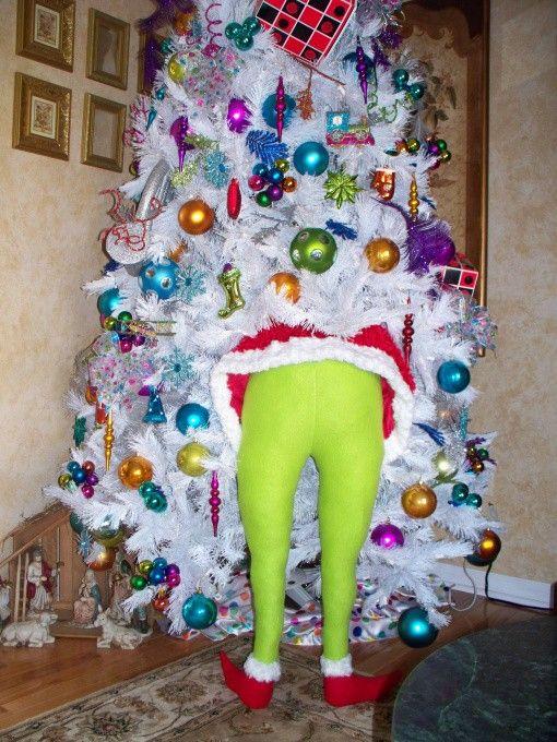 decorar-arbol-navidad-23