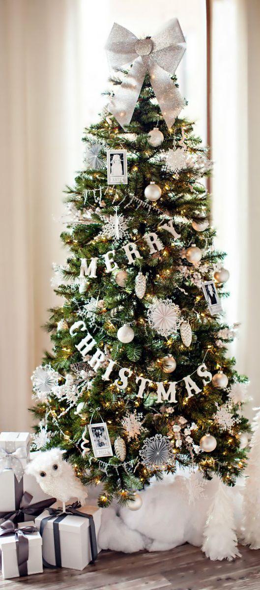 decorar-arbol-navidad-3