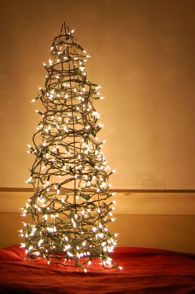 decorar-arbol-navidad-4