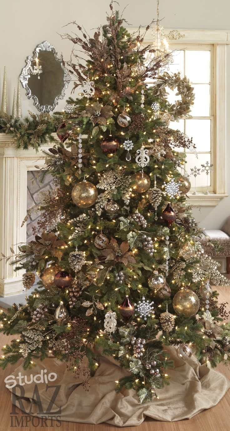 decorar-arbol-navidad-5