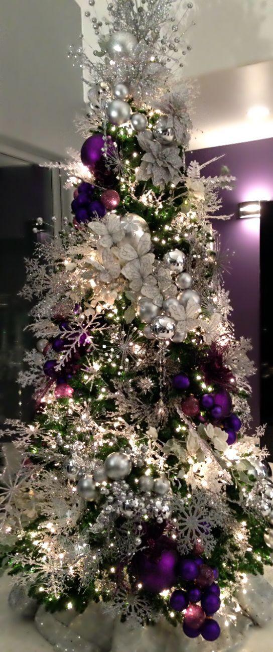 decorar-arbol-navidad-6