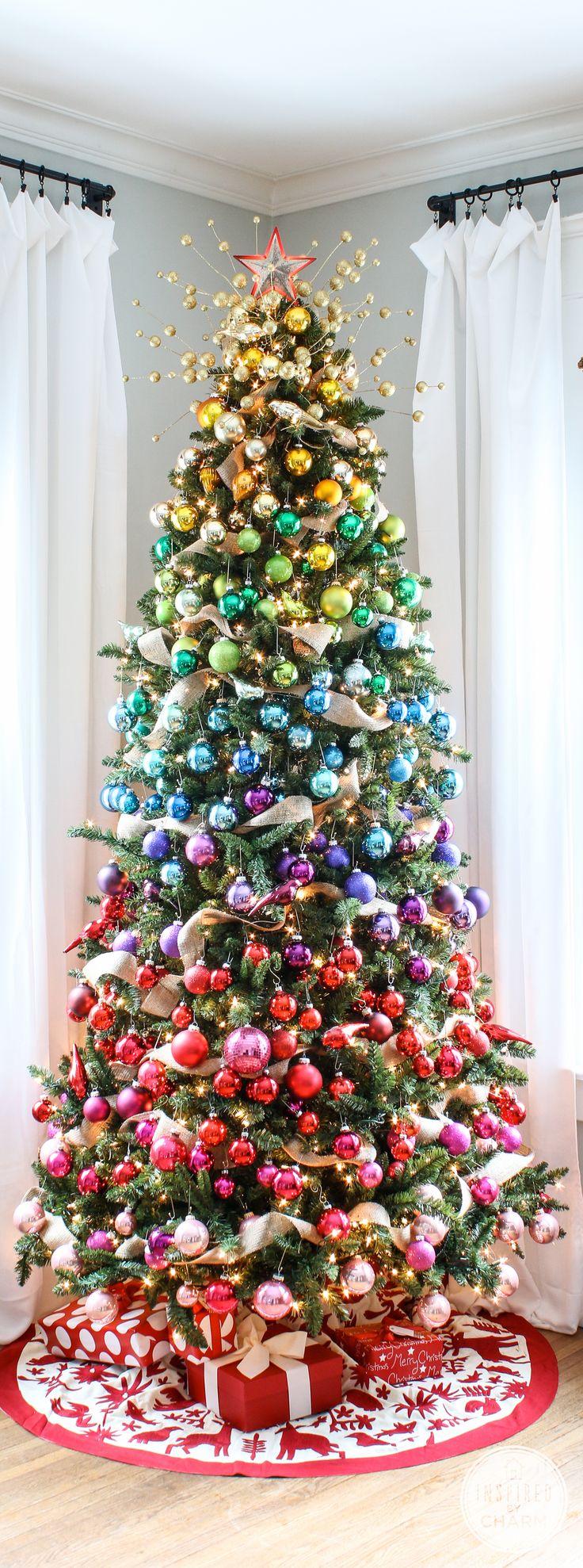 decorar-arbol-navidad-7