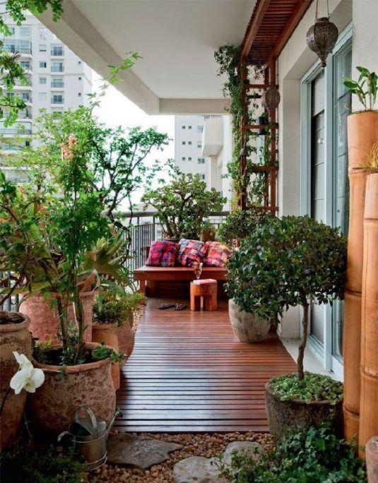 decorar-balcon-con-piedras-1