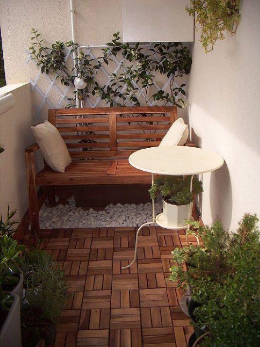 decorar-balcon-con-piedras-2