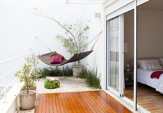 decorar-balcon-con-piedras-3